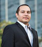 Michael Vazq…, Real Estate Pro in Houston, TX