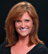 Lori Oakeson, Agent in Madison, WI