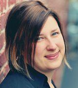 Laurie Christofano, Real Estate Agent in Oak Park, IL