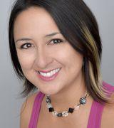 Nani Lauriano Luculescu, Real Estate Agent in Los Alamitos, CA