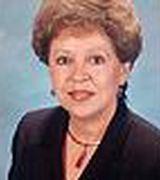 M Carmen McIntosh, Agent in Sun City, AZ