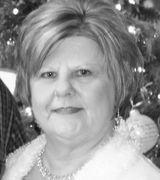 Angela Gurley, Agent in Dallas, GA
