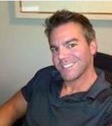 Christopher Ratcliffe, Agent in Maricopa, AZ