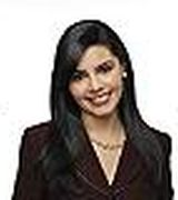 Denisse Hauser, Agent in New York, NY