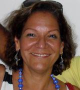Daisy Caro Fay, Real Estate Agent in Boca Raton, FL