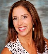 Maribeth Lightowler, Real Estate Agent in orange, CT
