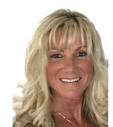 Yvonne Cooper, Real Estate Agent in Clifton Park, NY