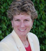 Christy  Bea…, Real Estate Pro in Stuart, FL