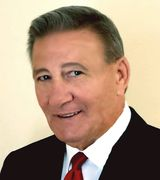 Albert M. Ja…, Real Estate Pro in Babylon, NY