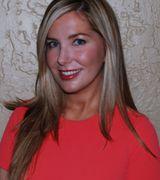 Haley Stephenson, Agent in Miami, FL