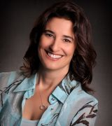 Tracy Foster, Agent in Hayes, VA