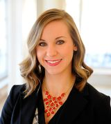 Amy Campbell, Real Estate Agent in Whitefish Bay, WI