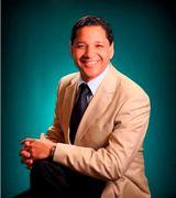 Alfred Espar…, Real Estate Pro in Dallas, TX