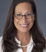 Gloria Matlin, Agent in Glencoe, IL