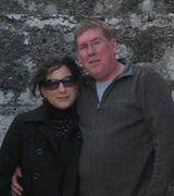Gina McDonald, Real Estate Agent in Granby, CT