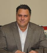 steve pemper, Real Estate Agent in fountain valley, CA