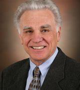 Ron Blickle's Profile Photo