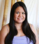 Mylah-Jane Fong, Agent in Cerritos, CA
