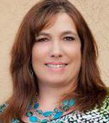 Julie Starbu…, Real Estate Pro in Englewood, FL