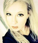 Lisa Moroniak, Real Estate Pro in Ashburn, VA
