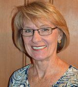 Susan Deck, Agent in Dunkirk, MD