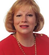 Elizabeth Sa…, Real Estate Pro in Evansville, IN