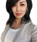 Tracy Ong, Real Estate Pro in Burlingame, CA