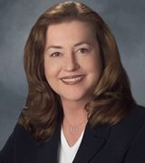Judy Wyatt, Real Estate Pro in Boca Raton, FL