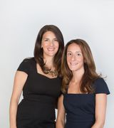 Patricia Sharkey & Christina Bove, Real Estate Agent in Summit, NJ
