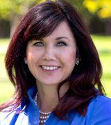 Jacqueline Screeton, Real Estate Agent in Laguna Niguel, CA