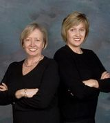 Janet Holden…, Real Estate Pro in Culpeper, VA