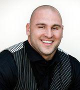 Jay Bednar, Real Estate Pro in Woodland Hills, CA