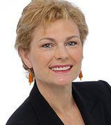 Carolyn Romberg, Real Estate Agent in New York, NY