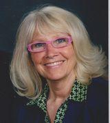 Claudia Ward, Real Estate Agent in Grand Blanc, MI