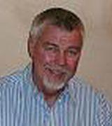 Jim Sullivan, Real Estate Pro in Meade, KS
