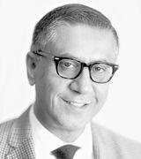 Arthur Sharif, Real Estate Pro in San Francisco, CA