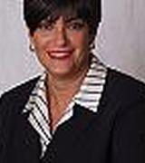 Sisi Cimino, Agent in Hillsdale, MI