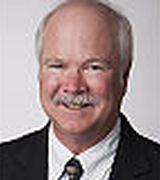 Michael J Co…, Real Estate Pro in Columbia, SC
