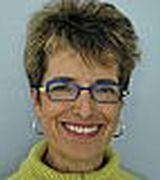 Marlene Gumb…, Real Estate Pro in Cherry Hills Village,...