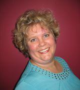 Rhonda Moore, Real Estate Pro in Mills River, NC