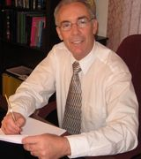 Paul Kimmel, Real Estate Pro in Parlin, NJ