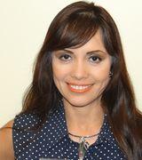 Raquel Comst…, Real Estate Pro in Crestline, CA
