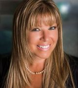 jill Grenuk, Real Estate Pro in Atlanta, GA