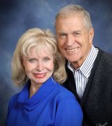 Gloria Jean Hecking & Jim Squire, Real Estate Agent in Atlanta, GA