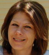 Kaylee Siber, Agent in La Crosse, WI