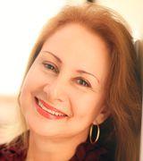 Marelu Mota, Real Estate Agent in Coral Gables, FL