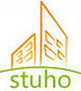 STUHO Student Housing, Other Pro in Los Angeles, CA