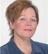 Lisa Nocella, Real Estate Pro in Oxford, CT