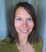 Elizabeth Edmunds, Real Estate Agent in Carnelian Bay, CA