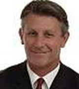 Dave Kerlin, Agent in Long Beach, CA
